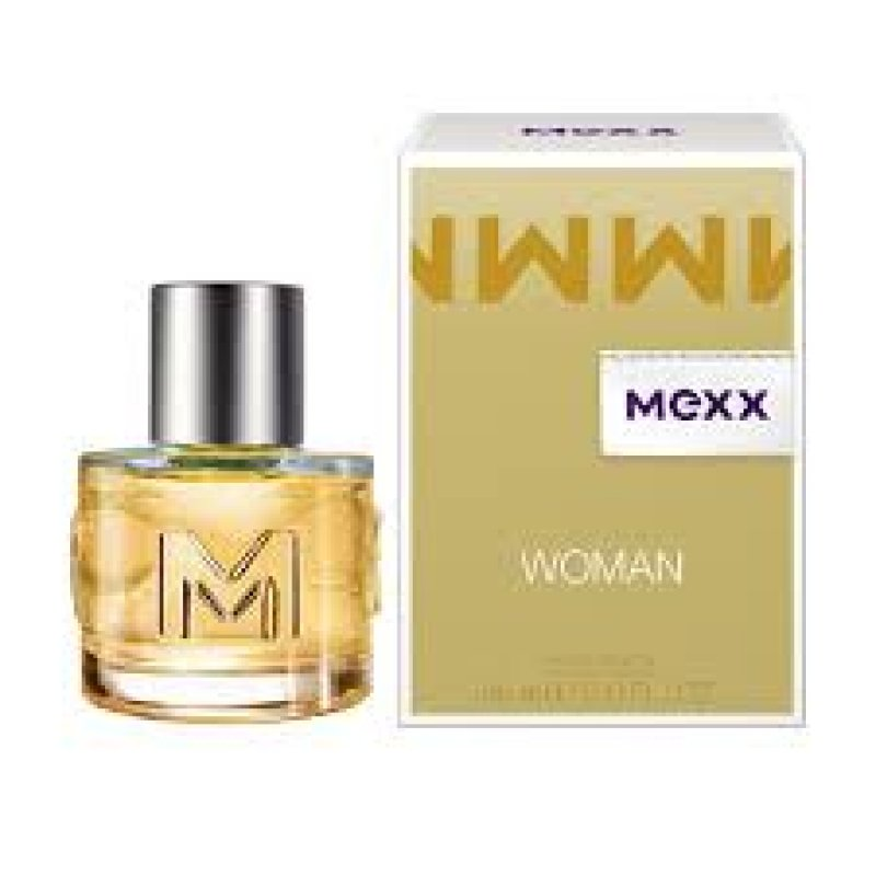 Mexx edt 60ml