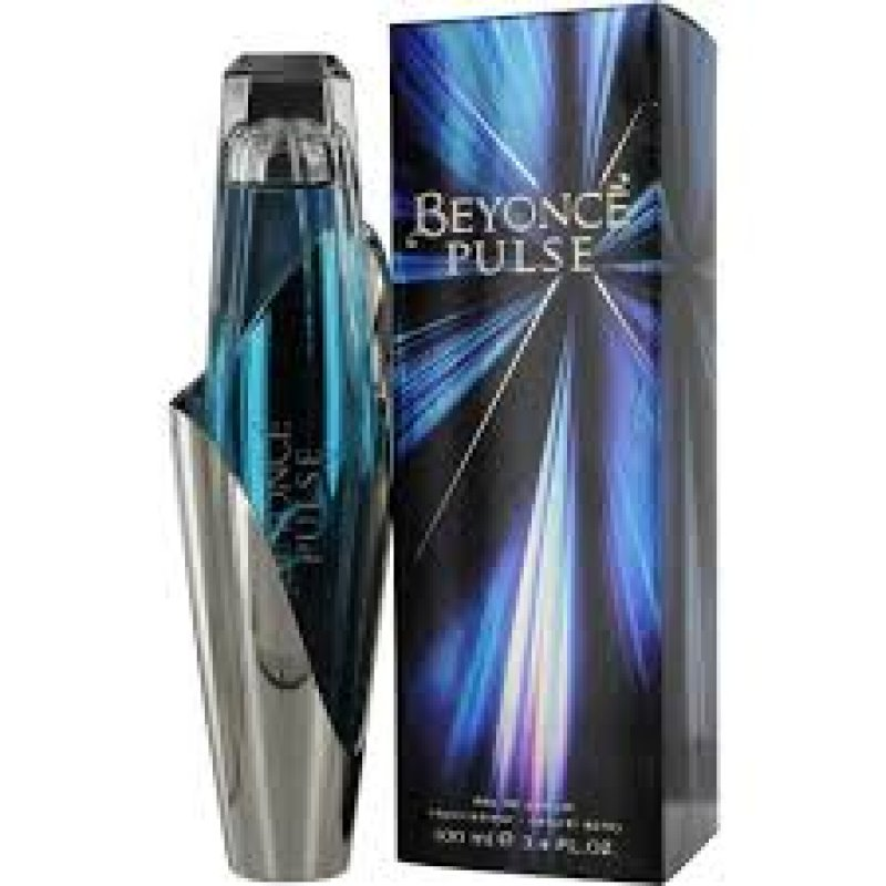 Beyonce Pulse edp 100 ml