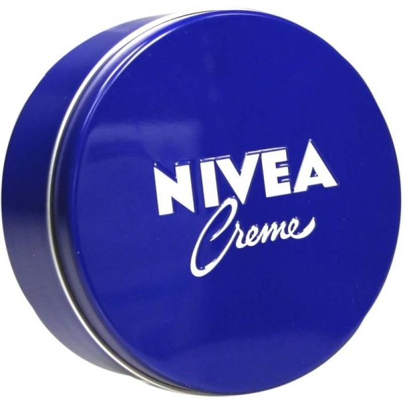 Nivea krém 250ml