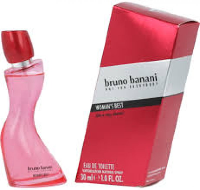 Bruno Banani Womans Best